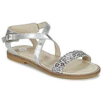 Garvalin COSMOS sandaalit