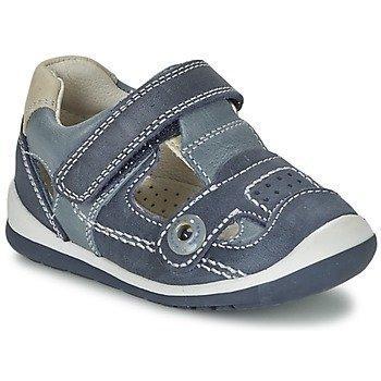 Garvalin GALERA Y KAISER sandaalit