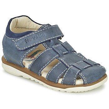 Garvalin GALERA sandaalit