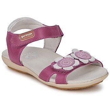 Garvalin INDIGO sandaalit