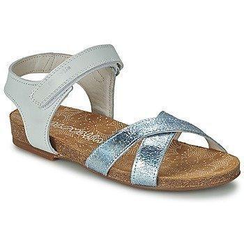Garvalin MOLLY sandaalit