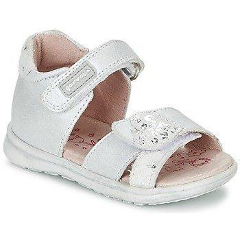 Garvalin NORTON sandaalit