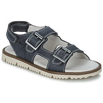 Garvalin SANDALIA STREET sandaalit