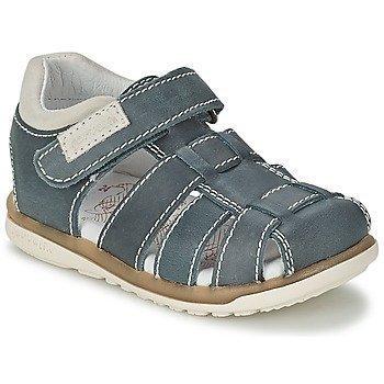 Garvalin SANDALIAS BOY sandaalit