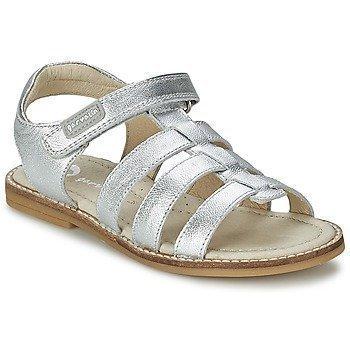 Garvalin SANDALIAS PONZA sandaalit