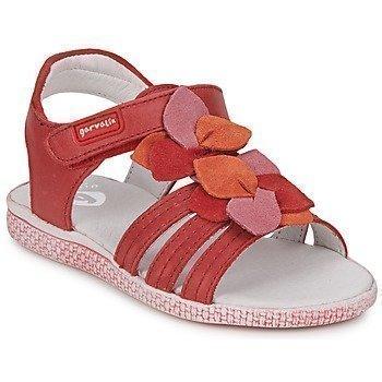 Garvalin TRENZAS sandaalit