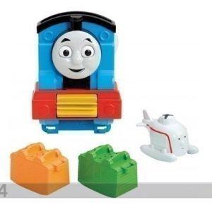 Gb England Kylpylelu Thomas