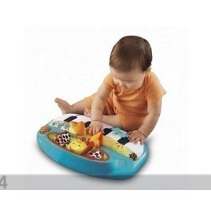 Gb England Vauvapiano Fisher Price