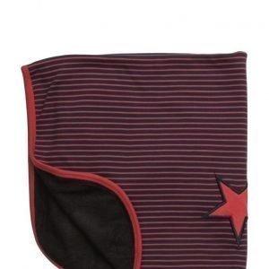 Geggamoja Baby Blanket