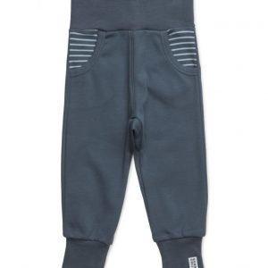 Geggamoja Baby Pants