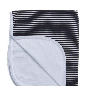 Geggamoja Blanket Classic