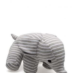 Geggamoja Elephant