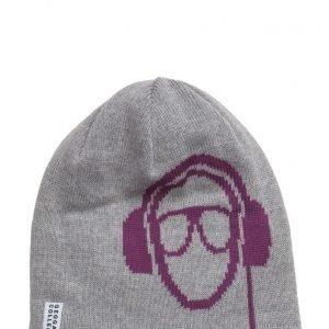Geggamoja Headphone Beanie