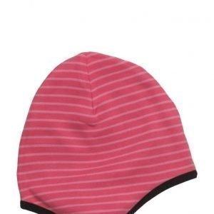 Geggamoja Helmet Hat