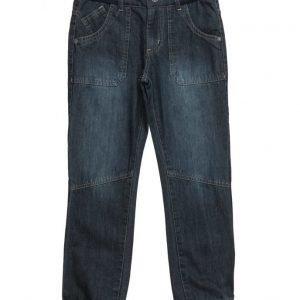 Geggamoja Jeans