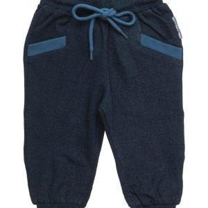 Geggamoja Pants