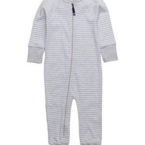 Geggamoja Pyjamas Classic