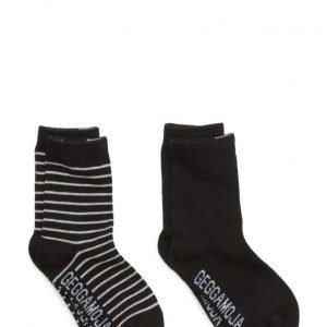 Geggamoja Socks Classic