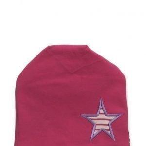 Geggamoja Star Cap