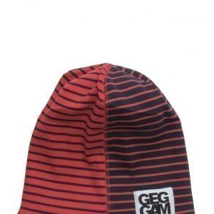 Geggamoja Two Color Cap Fleece