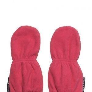 Geggamoja Wind Fleece Glove