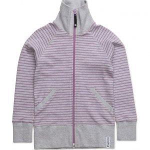 Geggamoja Zipsweater