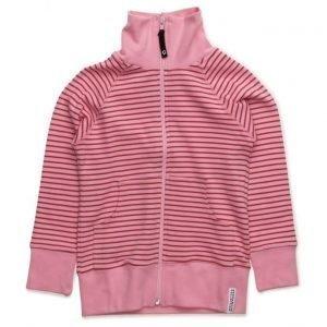 Geggamoja Zipsweater Classic