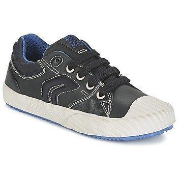 Geox ALONISSO BOY matalavartiset kengät