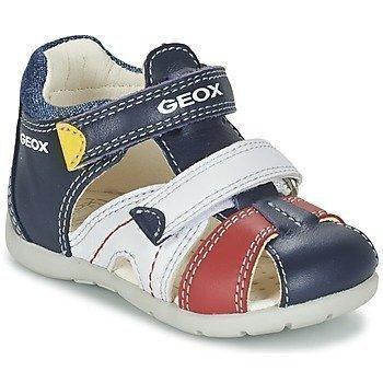 Geox B KAYTAN B. C sandaalit