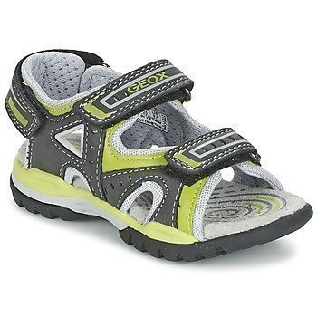 Geox BOREALIS B. A sandaalit