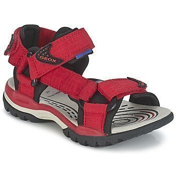 Geox BOREALIS B. D sandaalit