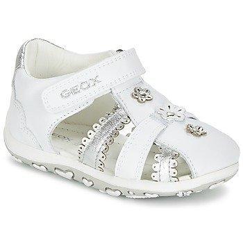 Geox BUBBLE C sandaalit
