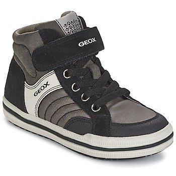 Geox ELVIS korkeavartiset kengät