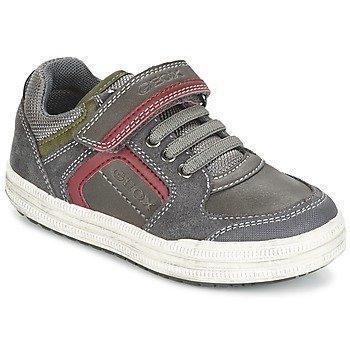 Geox ELVIS matalavartiset kengät