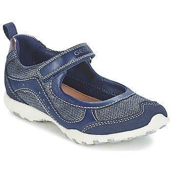 Geox FRECCIA A sandaalit
