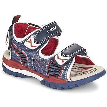 Geox J BOREALIS B. D sandaalit