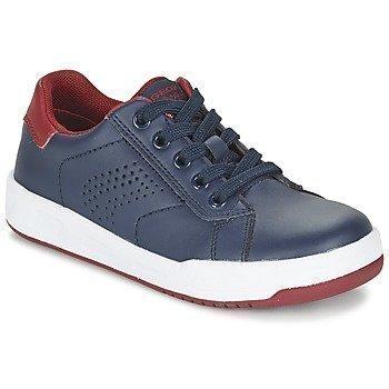 Geox J ROLK B. D matalavartiset kengät