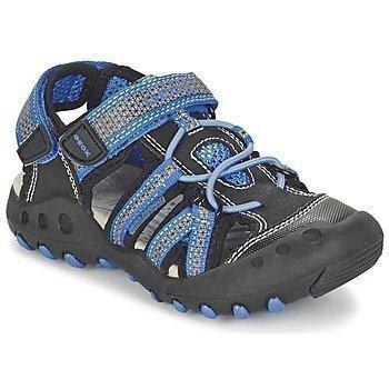 Geox J SAND.KYLE C sandaalit