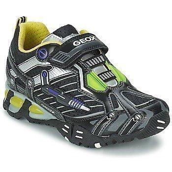 Geox LT ECLIPSE A matalavartiset kengät