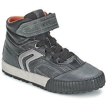 Geox MYTHOS D korkeavartiset kengät