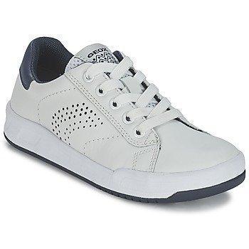 Geox ROLK B. D matalavartiset kengät