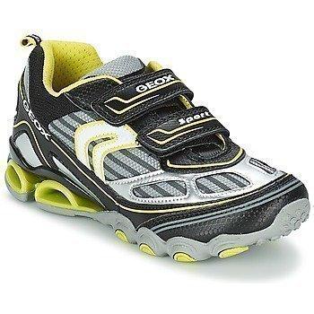 Geox TORNADO A matalavartiset kengät