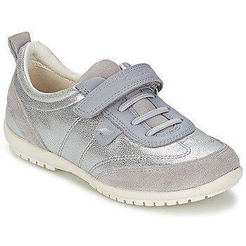 Geox VEGA C matalavartiset kengät