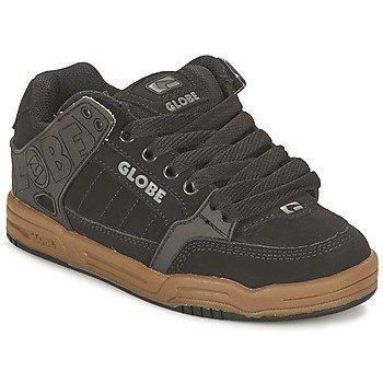 Globe TILT matalavartiset kengät