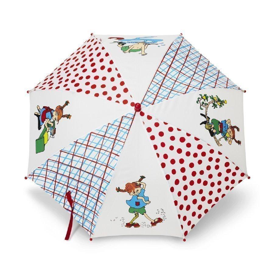 Glow2b Sateenvarjo Peppi Pitkätossu