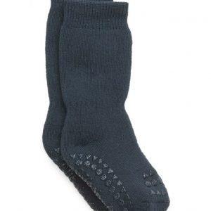 Gobabygo Antislid Socks