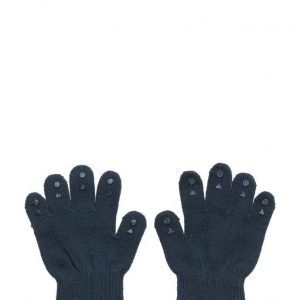 Gobabygo Grip Gloves