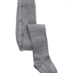 Gobabygo Wool Antislid Tights