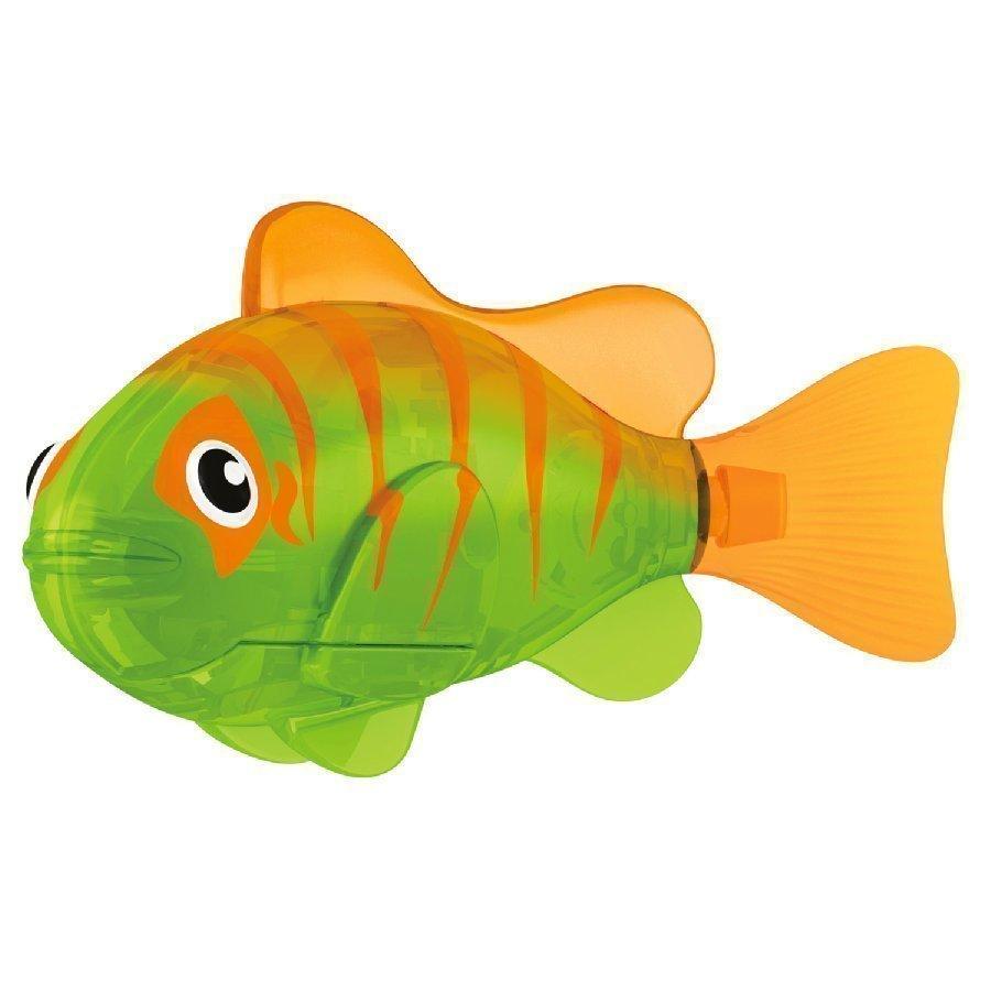 Goliath Robo Fish Led Glower
