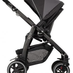 Graco Rattaat Evo XT Rock
